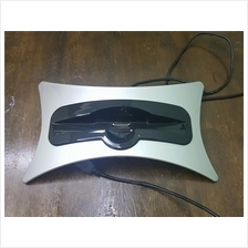 Samsung Galaxy Tab USB Docking Cradle for P3100 P6200 P7500