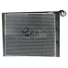 Toyota Vios 2007 - Air Cond Cooling Coil / Evaporator