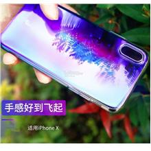 VIVO Y71 / VIVO V9 Rainbow HARD PC CASE
