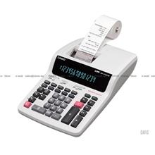 CASIO DR-240TM Printing Calculator Heavy Duty Type Cost Sell Margin