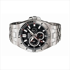 Casio Men Multi Function Watch MTD-1060D-1AVDF