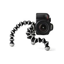 Portable Lightweight DSLR Octopus Tripod