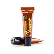TANAMERA Green Kisses Lip Balm 12g