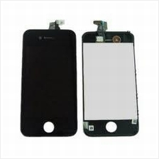 IPHONE 4S LCD SCREEN REPAIR RM90 WITH INSTALLTION