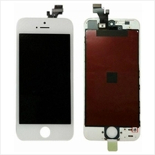 IPHONE 6 LCD REPAIR RM149 WITH INSTALLATION