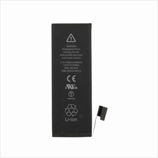 IPHONE 5 / 5S BATTERY RM69 WITH INSTALLATION