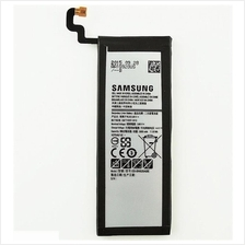 SAMSUNG GALAXY NOTE 5 BATTERY RM120 WITH INSTALLATION