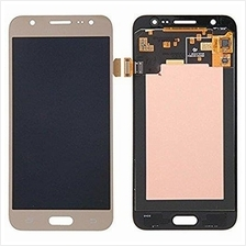 SAMSUNG GALAXY J7 J5 J3 LCD SCREEN REPAIR RM250 INSTALLATION
