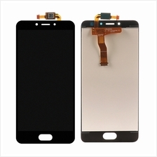 BSS Meizu M5C Lcd + Touch Screen Digitizer Sparepart