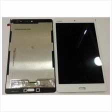 BSS Huawei Mediapad M3 8.4 Lcd + Touch Screen Digitizer Sparepart