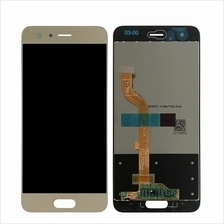 BSS Huawei Honor 9 Lcd + Touch Screen Digitizer Sparepart