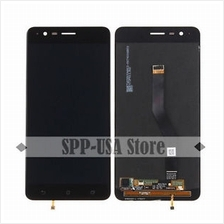 BSS Zenfone 3 Zoom Lcd + Touch Screen Digitizer ZC553KL Z01HDA