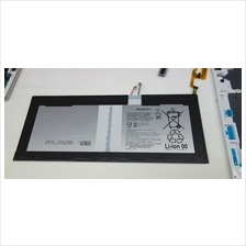 BSS Xperia Tablet Z4 Battery Replacement Sparepart 6000 mAh