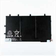 BSS Xperia Tablet Z Battery Replacement Sparepart 6000 mAh