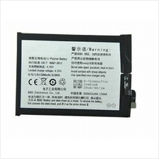 BSS Vivo Y27 B-76 Battery Replacement Sparepart 2260 mAh