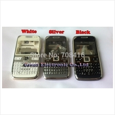 BSS Nokia E72 Housing Replacement Sparepart