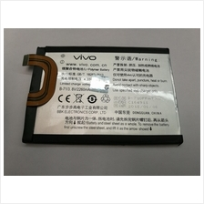 BSS Vivo Y18 Battery Replacement Sparepart 2260 mAh B-71