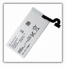 BSS Xperia MT27 Battery Replacement Sparepart Repair 1320 mAh