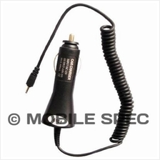 Nokia 1200 1208 1209 1650 1680 2600 2630 2680 2760 3109 Car Charger