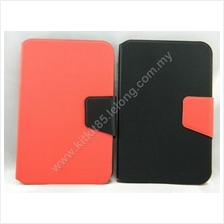 Samsung Galaxy Note 8.0 N5100 Standable Book Case Leather Pouch