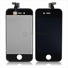 BSS IPHONE 4S SE 6S 7 PLUS LCD SCREEN + DIGITIZER REPAIR