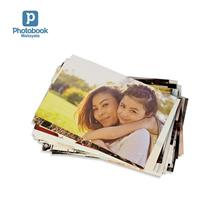 Photobook Malaysia 4R Photo Prints 50 Pieces)