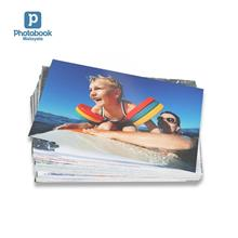 Photobook Malaysia 4R Photo Prints 100 Pieces)