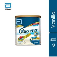 Glucerna Triple Care 400g