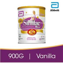 Similac MOM with DHA - 900g