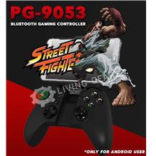 iPega 9053 Wireless Bluetooth Gaming Joystick Controller Console Games
