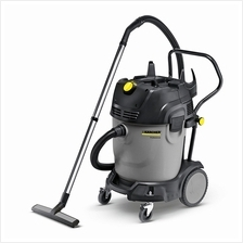 Karcher NT65/2 Tact 2 Wet  & Dry Vacuum Cleaner