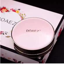 DOAEZ BIRD'S NEST AIR CUSHION CC CREAM (PROMOTION)气垫&#38..