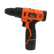 HOUSEHOLD SCREWDRIVER CORDLESS POWER ELECTRIC DRILL DRILLING TOOL (BLA