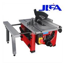Jifa 1200W 8' Benchtop Table Saw with Extended Table