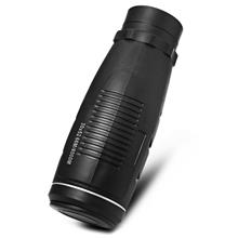 ENTERTAINMENT CAMPING 30 X 52 MONOCULAR TELESCOPE