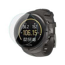 Suunto Spartan Ultra Tempered Glass