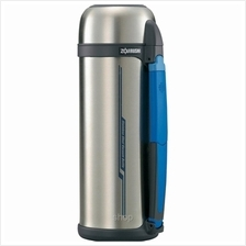 Zojirushi 2.0L Bottle with Cup - SF-CC-20-XA