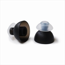 (In Stock) SpinFit CP240 CP-240 Premium Eartips 1 Pair (4mm)
