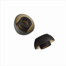 (In Stock) SpinFit CP350 CP-350 Premium Eartips 2 Pairs (5mm)