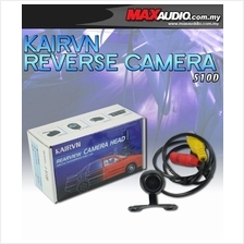 KAIRVN 510D 170o Color CCD 3 Infrared Night Vision Reverse Rear Camera