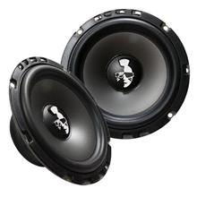 MOHAWK MOD-6 DIAMOND Series 6.5' Mid Bass Speaker (Mega Bass)