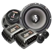 MOHAWK MOD-6.2 DIAMOND Series 6.5' 2-Way Component Speaker