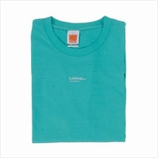 Oren Sport Comfy Cotton Round Neck T-shirt CT51