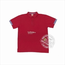 Oren Sport Honey Comb Polo HC18