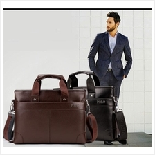 MB0007D Men's Casual Documents Laptop Computer Bag