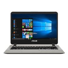 ASUS A407M-ABV037T GOLD (N4000/4GB/500GB/14/W10/1YR) + BACKPACK