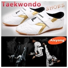☆Taekwondo☆Taekwondo shoes.Breathable wearable. Lightweigh..)