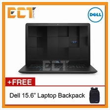 Dell G3 15 (3579) G-Series Gaming Laptop (i7-8750H 4.10Ghz,1TB+128GB S