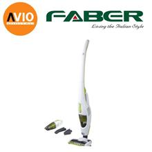 FABER FVC-201-GRN VACUUM CLEANER  Handheld 70W Portable