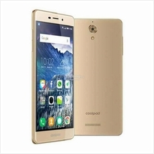 Coolpad E502 16GB + 3GB RAM, 8MP Camera, 5.5 LCD, Android 6.0
